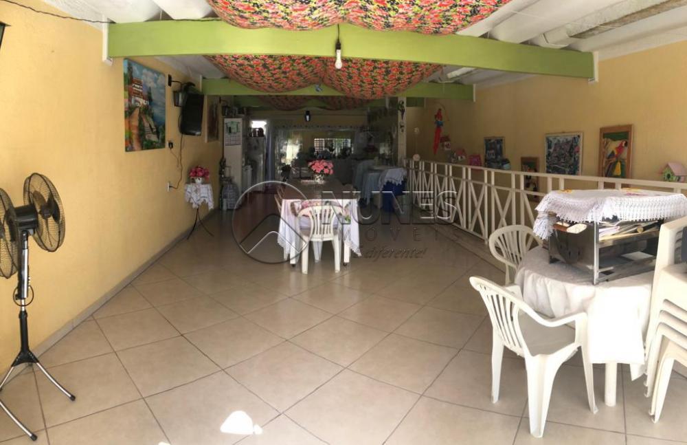Comprar Casa / Assobradada em Osasco apenas R$ 550.000,00 - Foto 19
