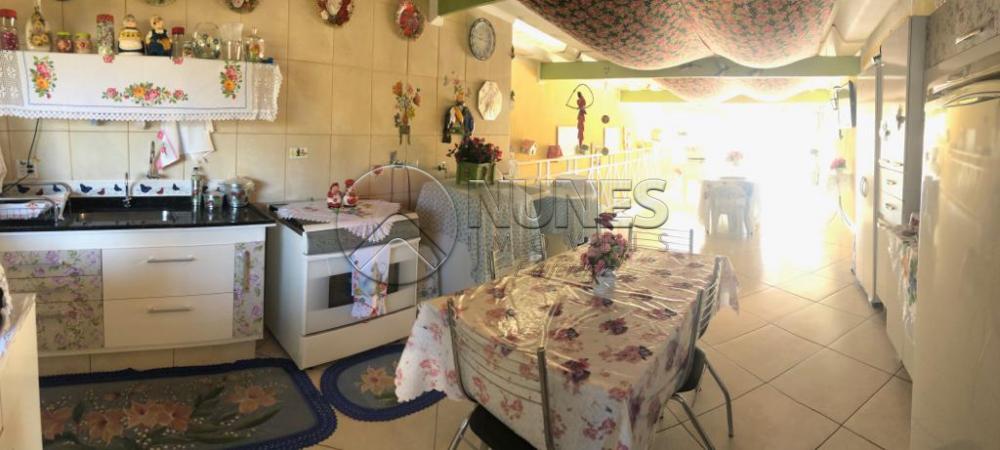 Comprar Casa / Assobradada em Osasco apenas R$ 550.000,00 - Foto 21