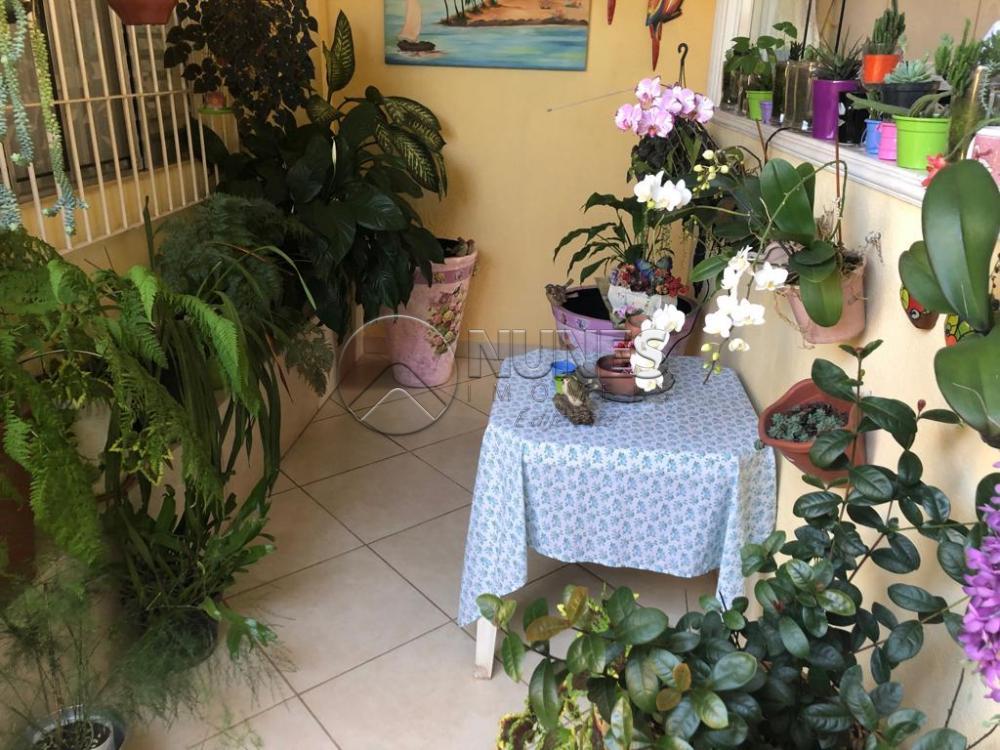 Comprar Casa / Assobradada em Osasco apenas R$ 550.000,00 - Foto 22