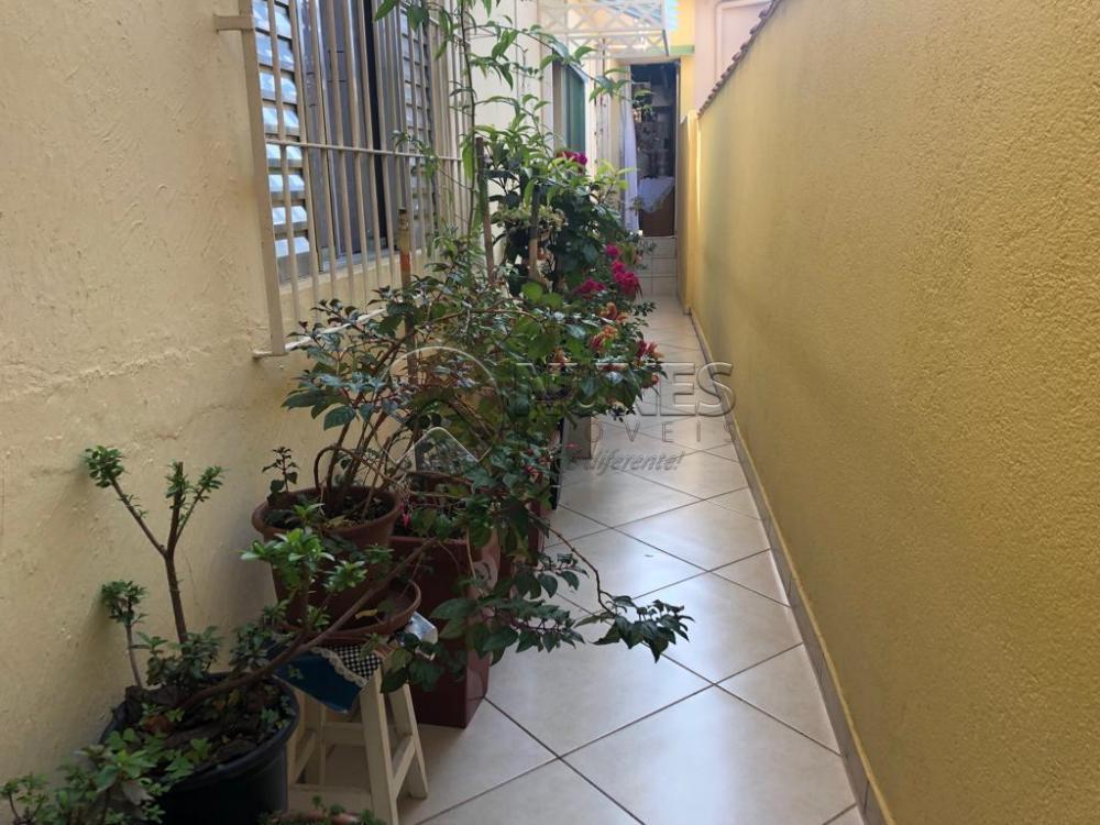 Comprar Casa / Assobradada em Osasco apenas R$ 550.000,00 - Foto 24
