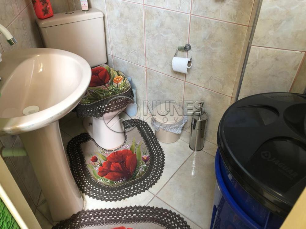 Comprar Casa / Assobradada em Osasco apenas R$ 550.000,00 - Foto 25