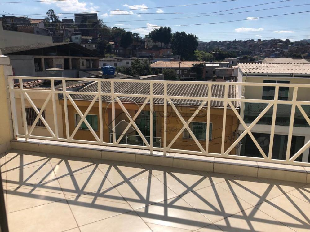 Comprar Casa / Assobradada em Osasco apenas R$ 550.000,00 - Foto 29