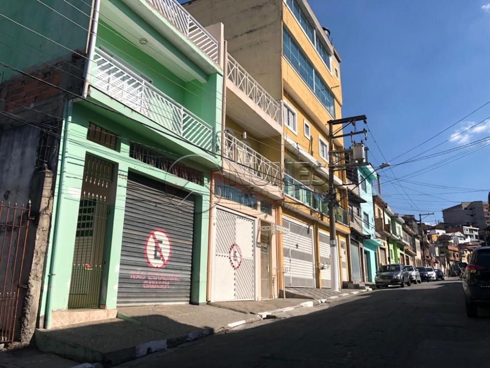 Comprar Casa / Assobradada em Osasco apenas R$ 550.000,00 - Foto 30