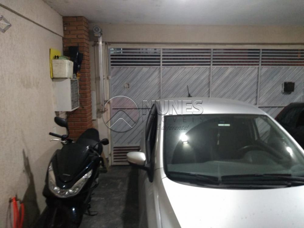 Comprar Casa / Terrea em Osasco apenas R$ 435.000,00 - Foto 2