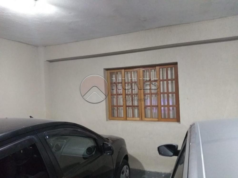 Comprar Casa / Terrea em Osasco apenas R$ 435.000,00 - Foto 4
