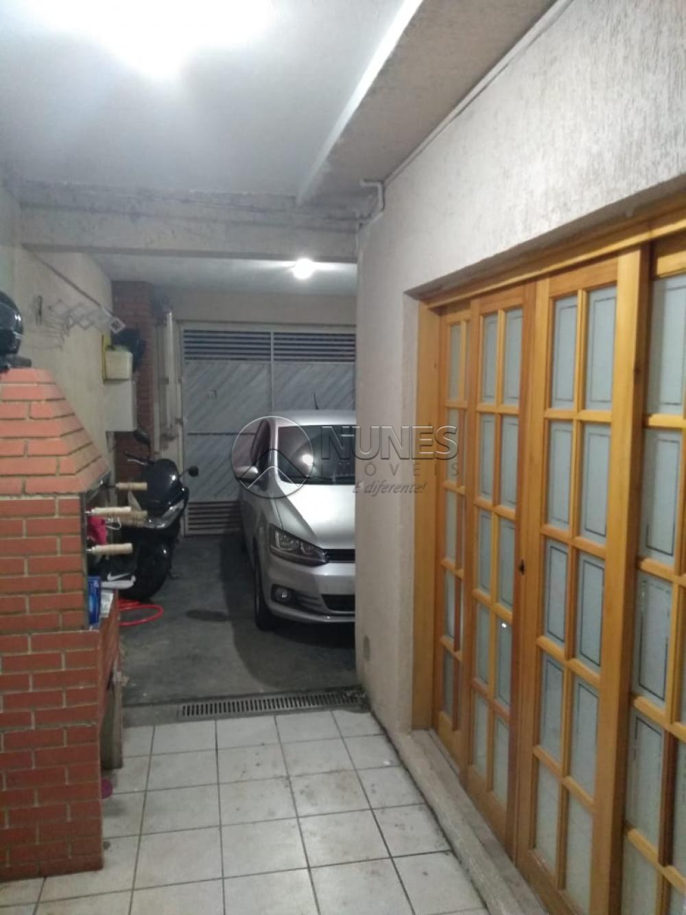 Comprar Casa / Terrea em Osasco apenas R$ 435.000,00 - Foto 5