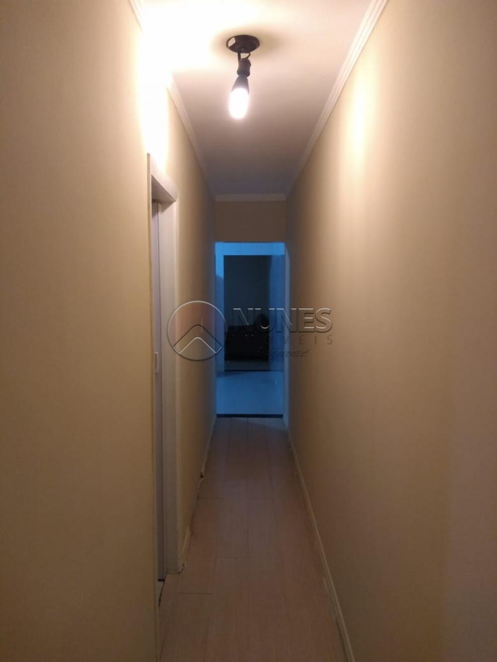 Comprar Casa / Terrea em Osasco apenas R$ 435.000,00 - Foto 6