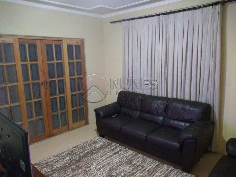 Comprar Casa / Terrea em Osasco apenas R$ 435.000,00 - Foto 9