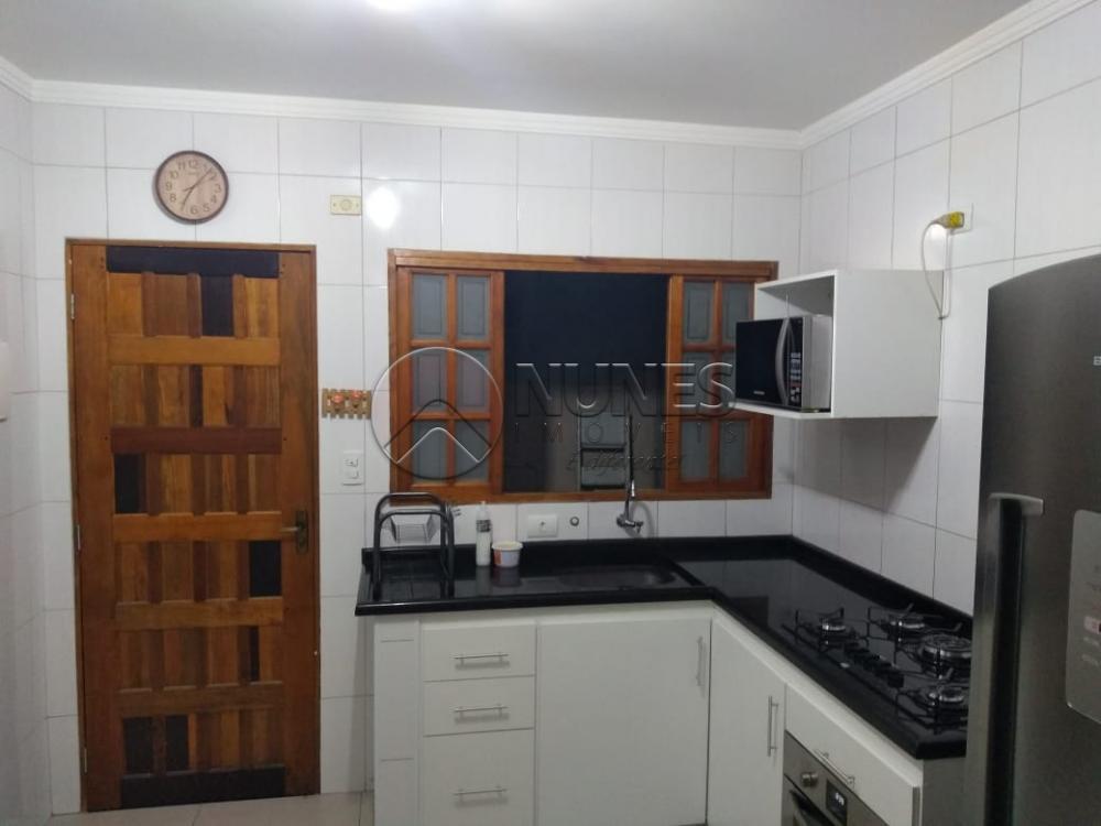 Comprar Casa / Terrea em Osasco apenas R$ 435.000,00 - Foto 10