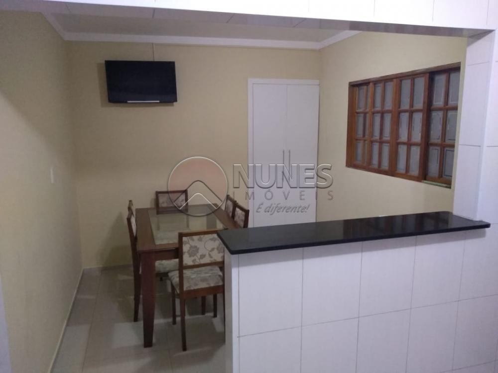 Comprar Casa / Terrea em Osasco apenas R$ 435.000,00 - Foto 13