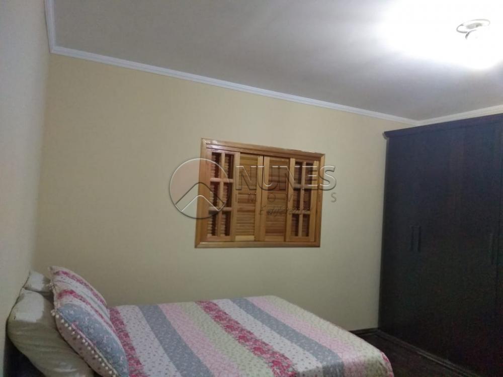 Comprar Casa / Terrea em Osasco apenas R$ 435.000,00 - Foto 16