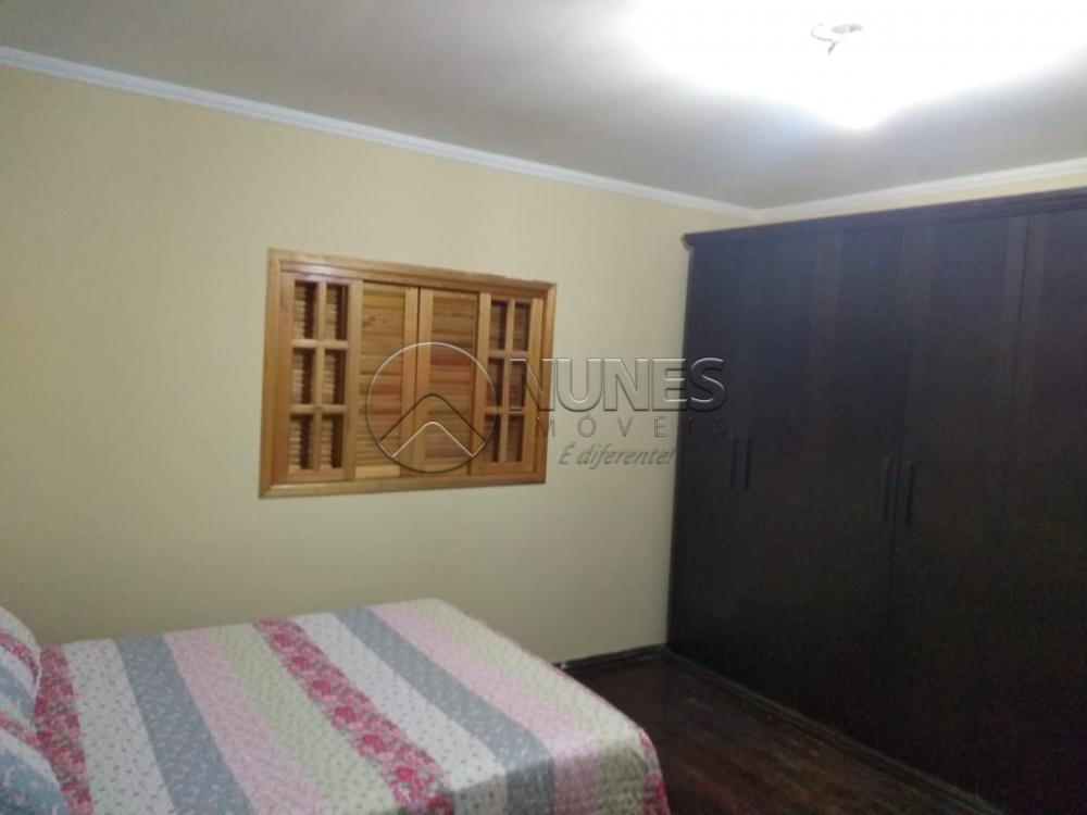 Comprar Casa / Terrea em Osasco apenas R$ 435.000,00 - Foto 17