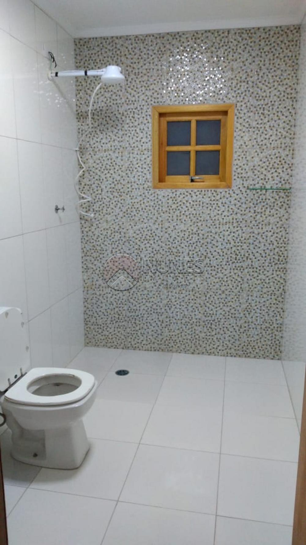 Comprar Casa / Terrea em Osasco apenas R$ 435.000,00 - Foto 19