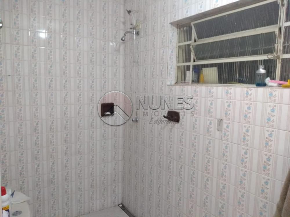 Comprar Casa / Terrea em Osasco apenas R$ 435.000,00 - Foto 20