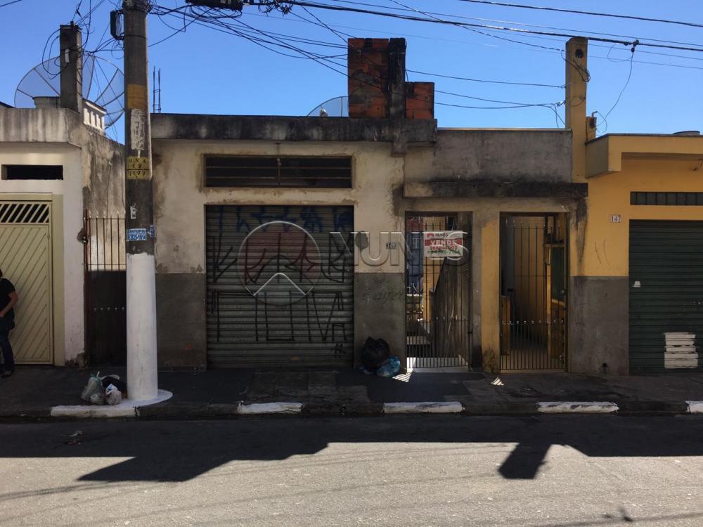 Comprar Casa / Assobradada em Osasco apenas R$ 300.000,00 - Foto 1