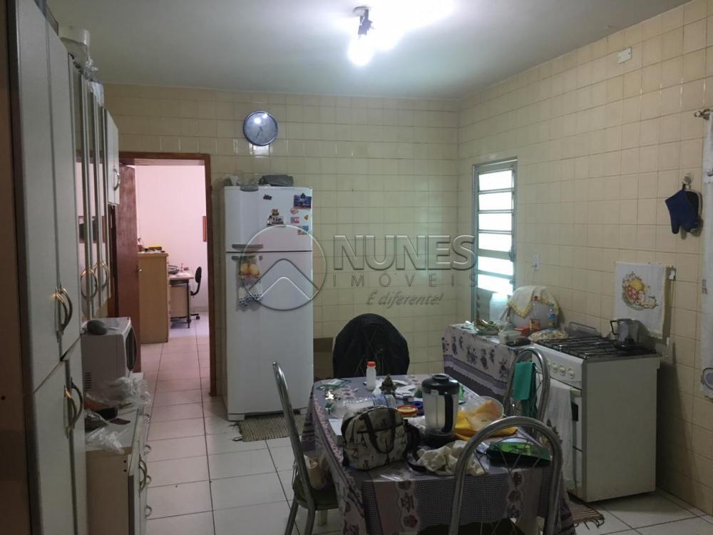 Comprar Casa / Assobradada em Osasco apenas R$ 300.000,00 - Foto 2