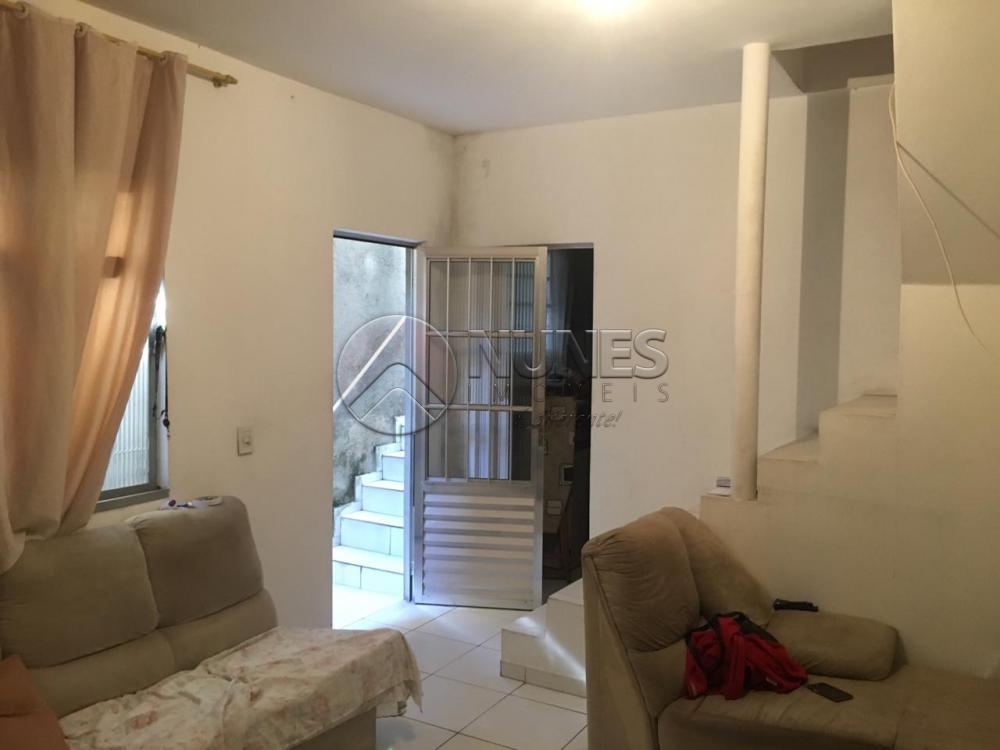 Comprar Casa / Assobradada em Osasco apenas R$ 300.000,00 - Foto 5