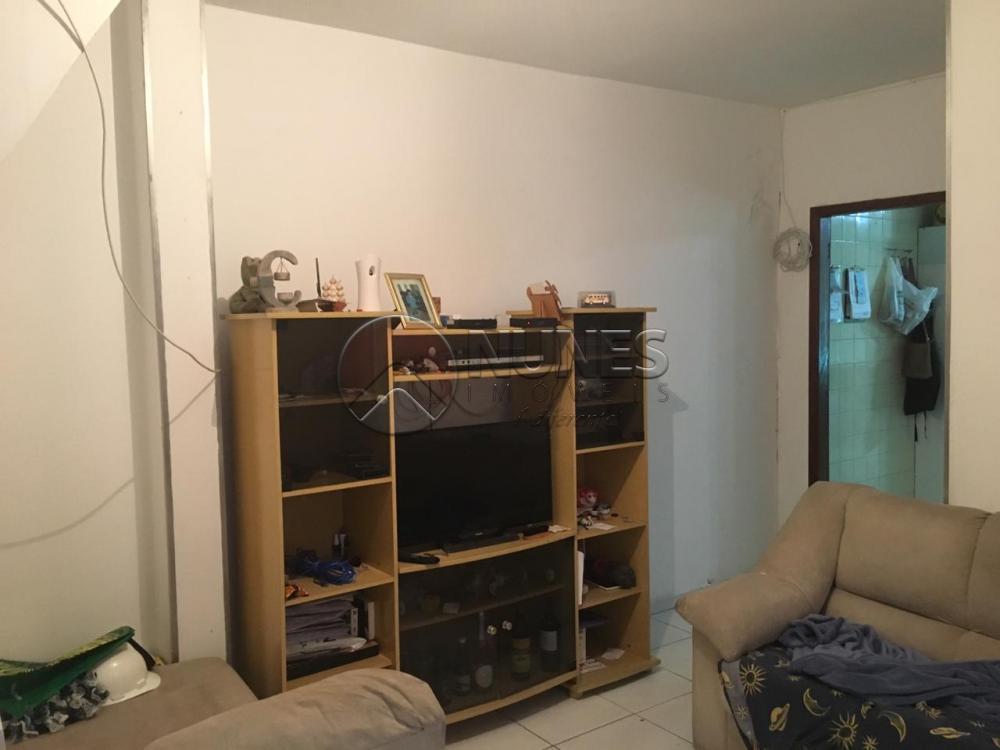 Comprar Casa / Assobradada em Osasco apenas R$ 300.000,00 - Foto 6