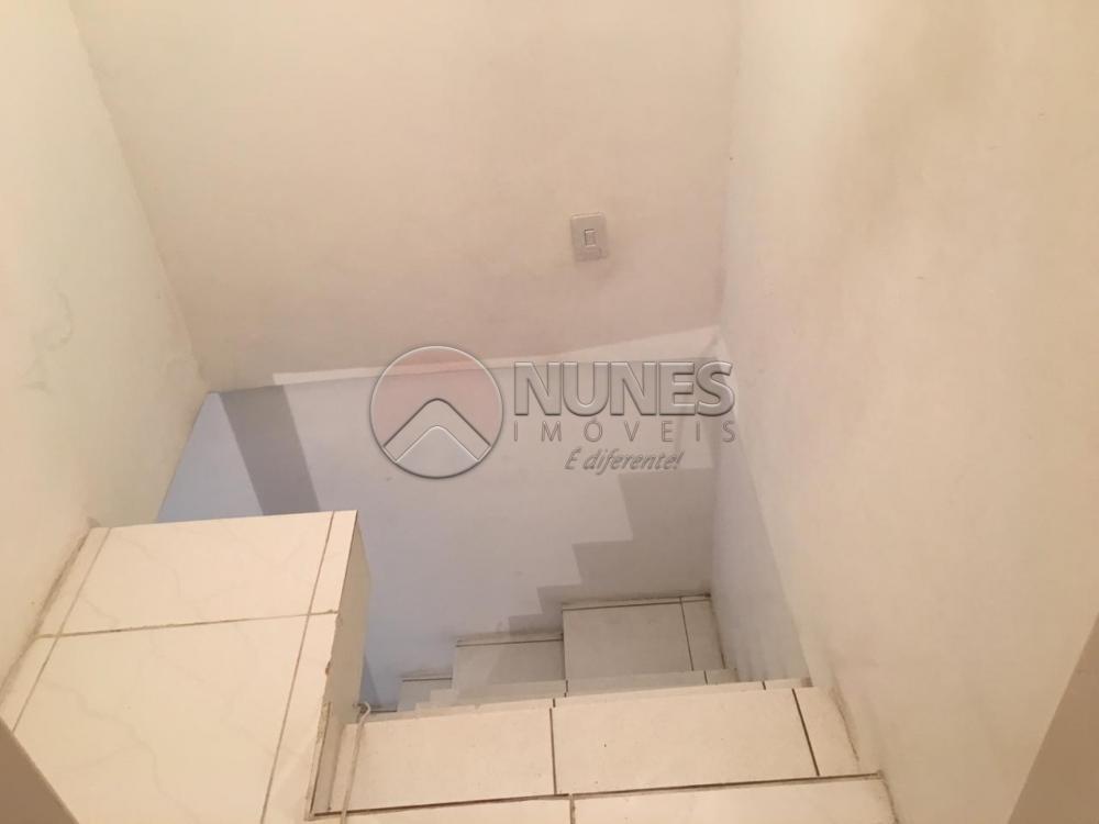 Comprar Casa / Assobradada em Osasco apenas R$ 300.000,00 - Foto 7