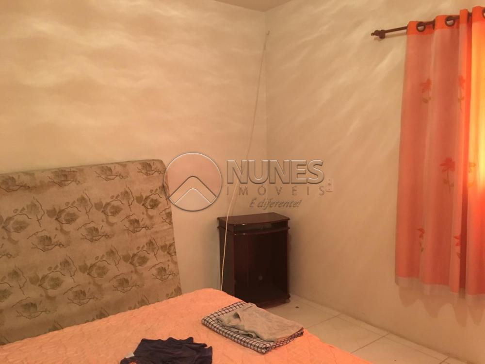 Comprar Casa / Assobradada em Osasco apenas R$ 300.000,00 - Foto 8