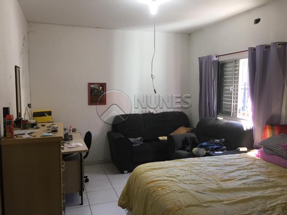 Comprar Casa / Assobradada em Osasco apenas R$ 300.000,00 - Foto 10