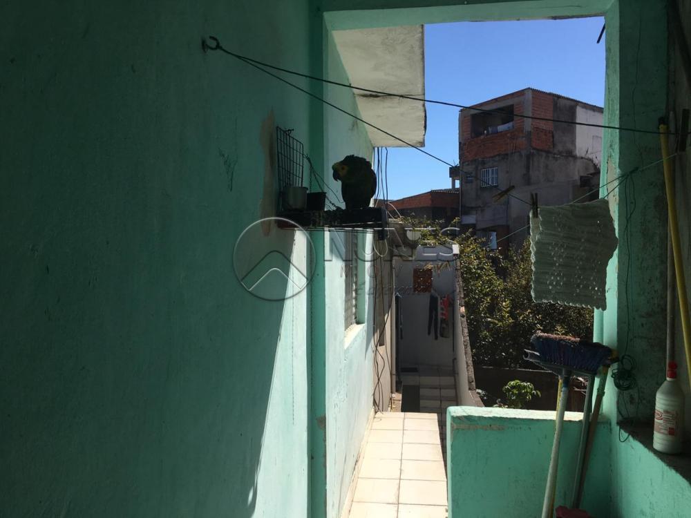 Comprar Casa / Assobradada em Osasco apenas R$ 300.000,00 - Foto 15