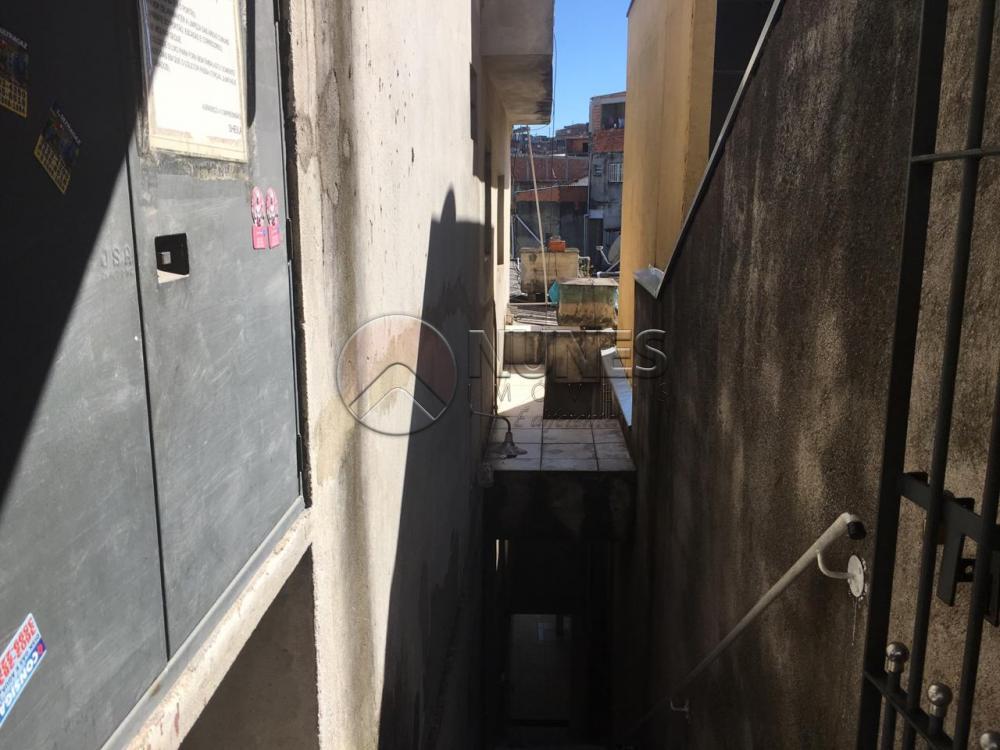 Comprar Casa / Assobradada em Osasco apenas R$ 300.000,00 - Foto 16