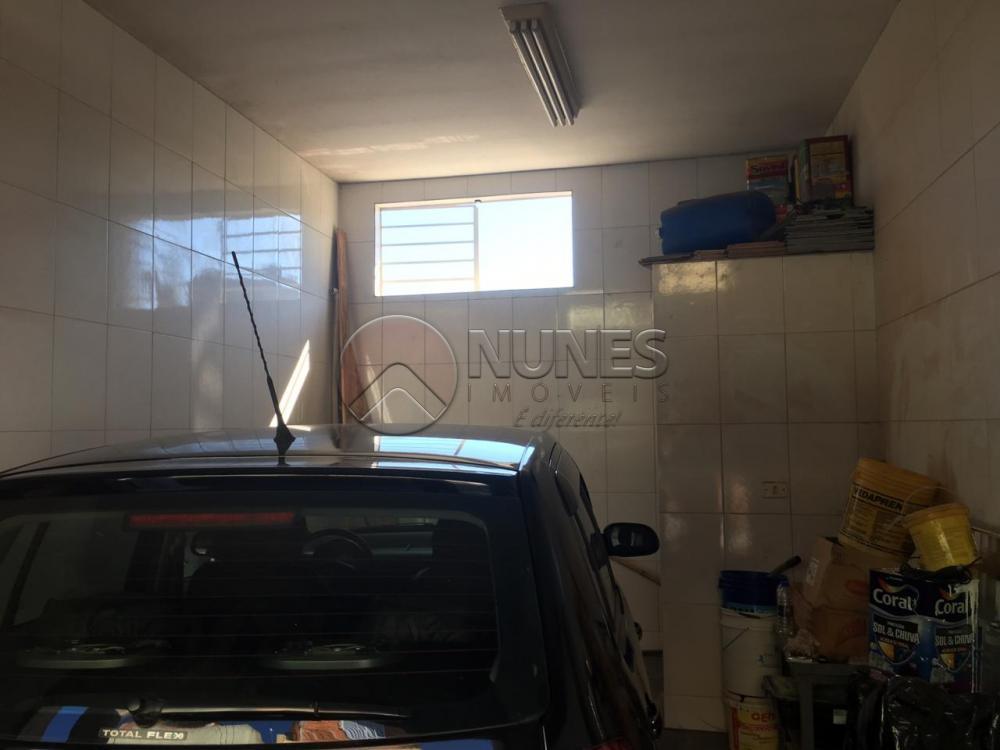 Comprar Casa / Assobradada em Osasco apenas R$ 300.000,00 - Foto 17