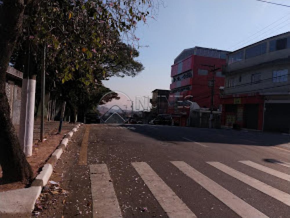 Comprar Apartamento / Padrão em Osasco apenas R$ 230.000,00 - Foto 23