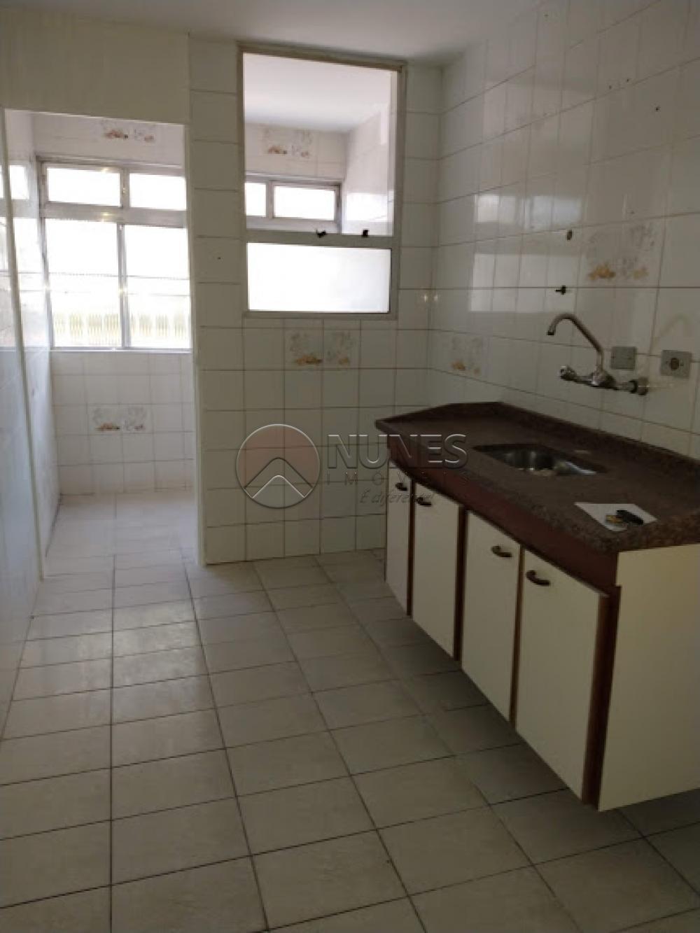 Comprar Apartamento / Padrão em Osasco apenas R$ 215.000,00 - Foto 5