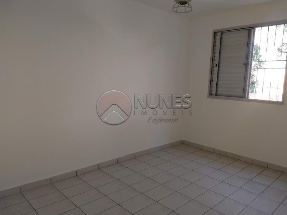 Comprar Apartamento / Padrão em Osasco apenas R$ 215.000,00 - Foto 9