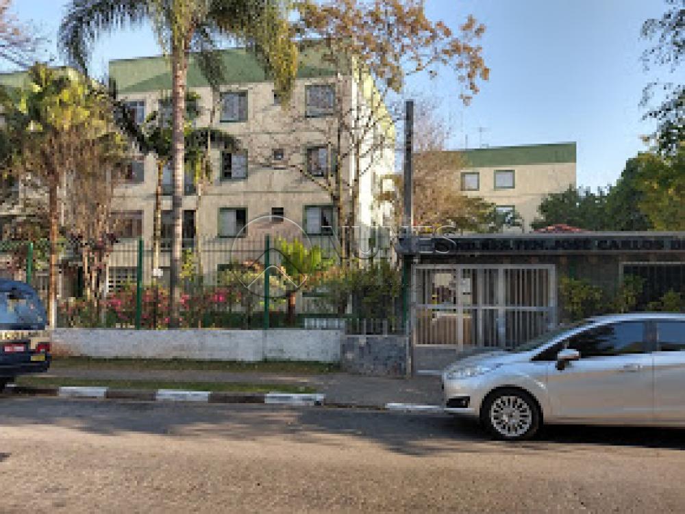 Comprar Apartamento / Padrão em Osasco apenas R$ 215.000,00 - Foto 2