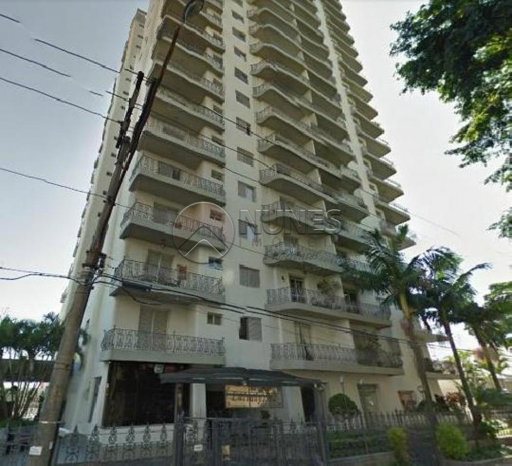 Comprar Apartamento / Padrão em Osasco apenas R$ 720.000,00 - Foto 1