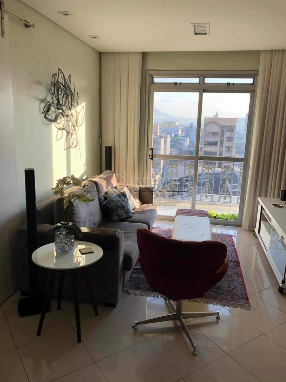 Comprar Apartamento / Padrão em Osasco apenas R$ 720.000,00 - Foto 2