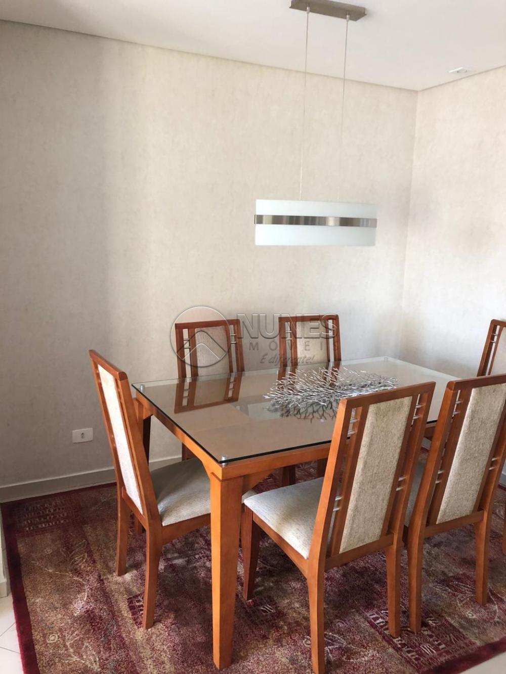 Comprar Apartamento / Padrão em Osasco apenas R$ 720.000,00 - Foto 3