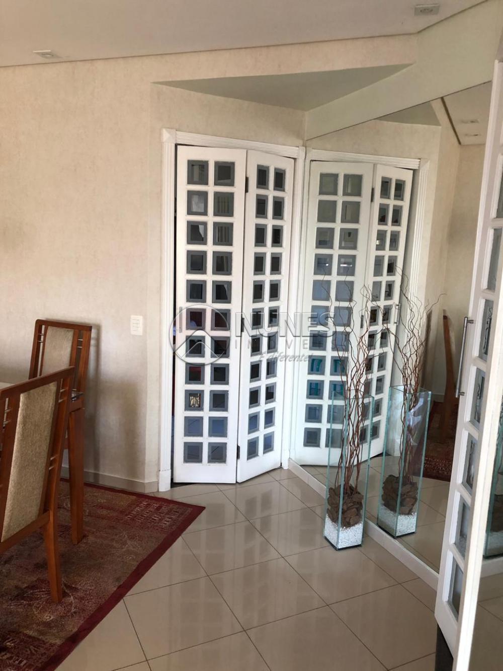 Comprar Apartamento / Padrão em Osasco apenas R$ 720.000,00 - Foto 4