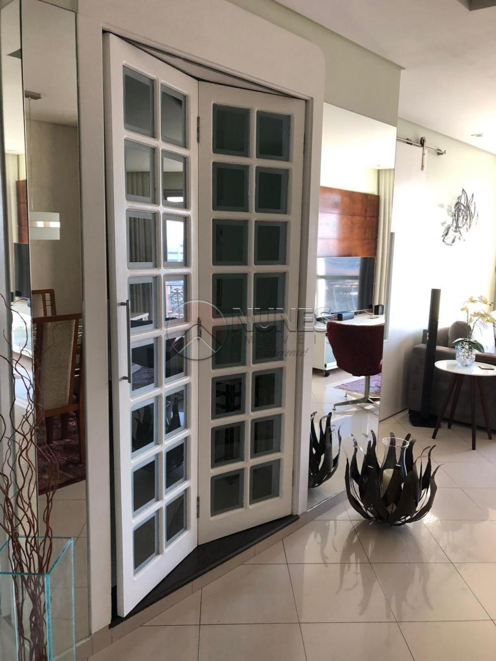 Comprar Apartamento / Padrão em Osasco apenas R$ 720.000,00 - Foto 5