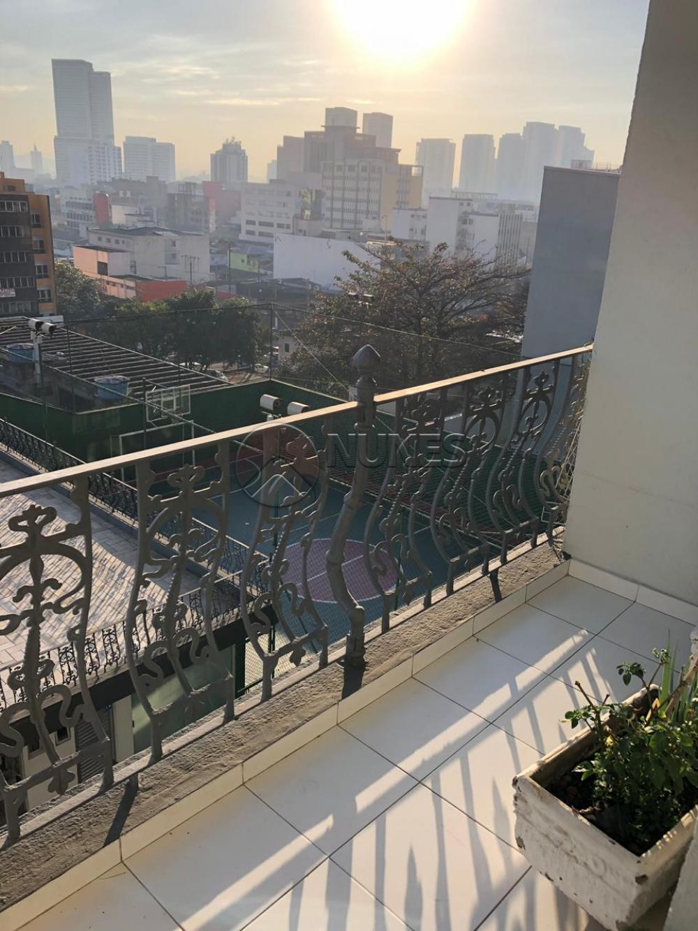 Comprar Apartamento / Padrão em Osasco apenas R$ 720.000,00 - Foto 6