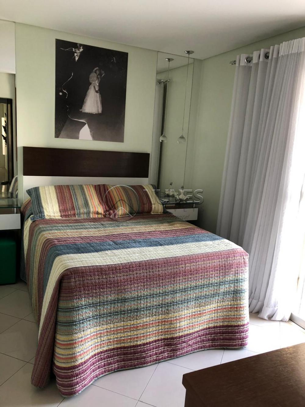 Comprar Apartamento / Padrão em Osasco apenas R$ 720.000,00 - Foto 7