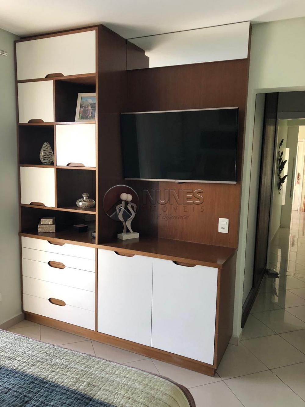 Comprar Apartamento / Padrão em Osasco apenas R$ 720.000,00 - Foto 11