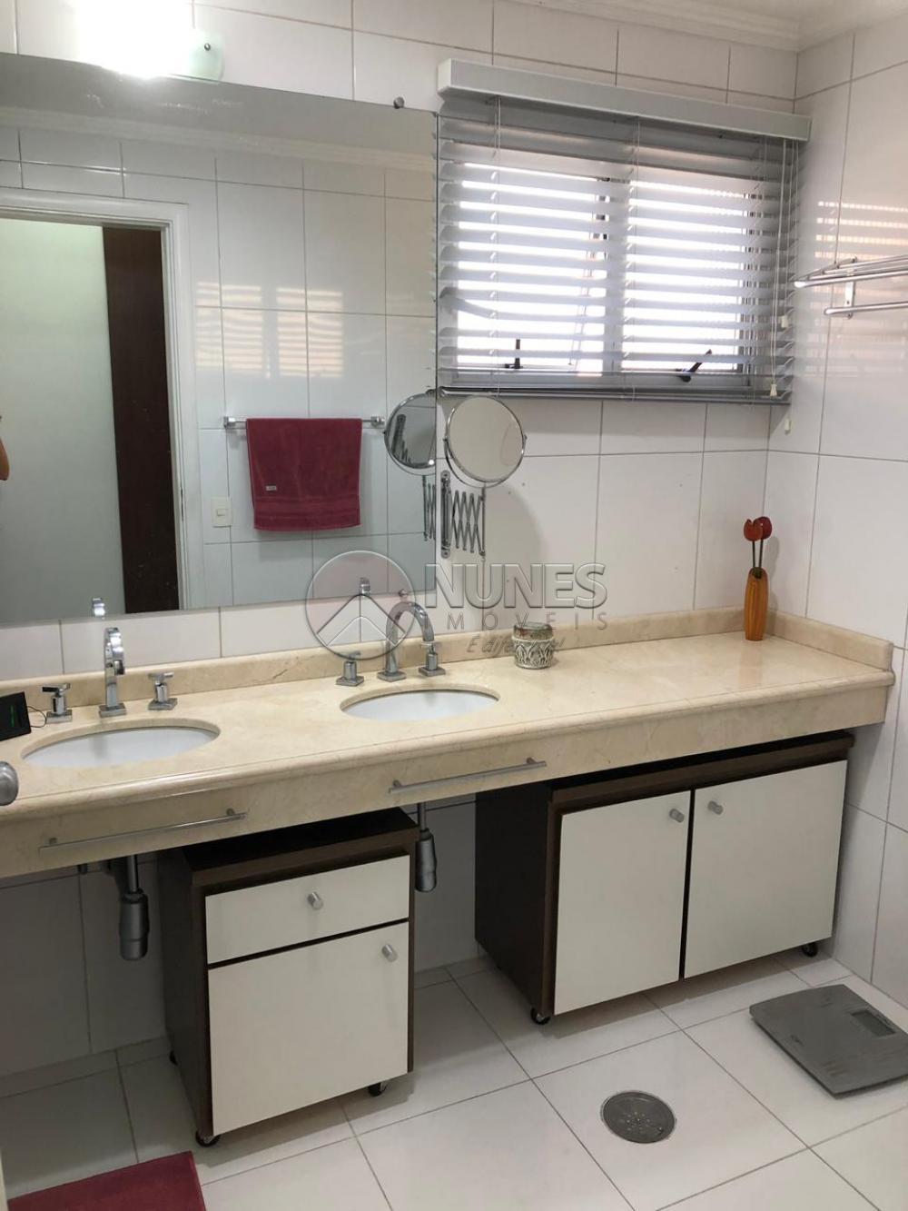 Comprar Apartamento / Padrão em Osasco apenas R$ 720.000,00 - Foto 12