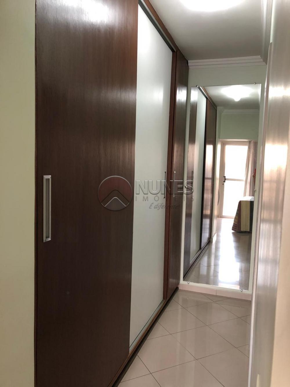 Comprar Apartamento / Padrão em Osasco apenas R$ 720.000,00 - Foto 10