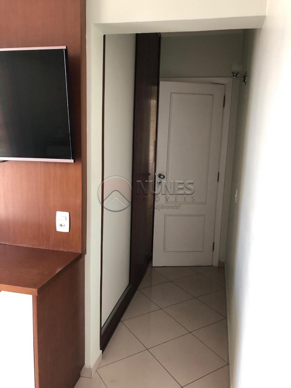 Comprar Apartamento / Padrão em Osasco apenas R$ 720.000,00 - Foto 13