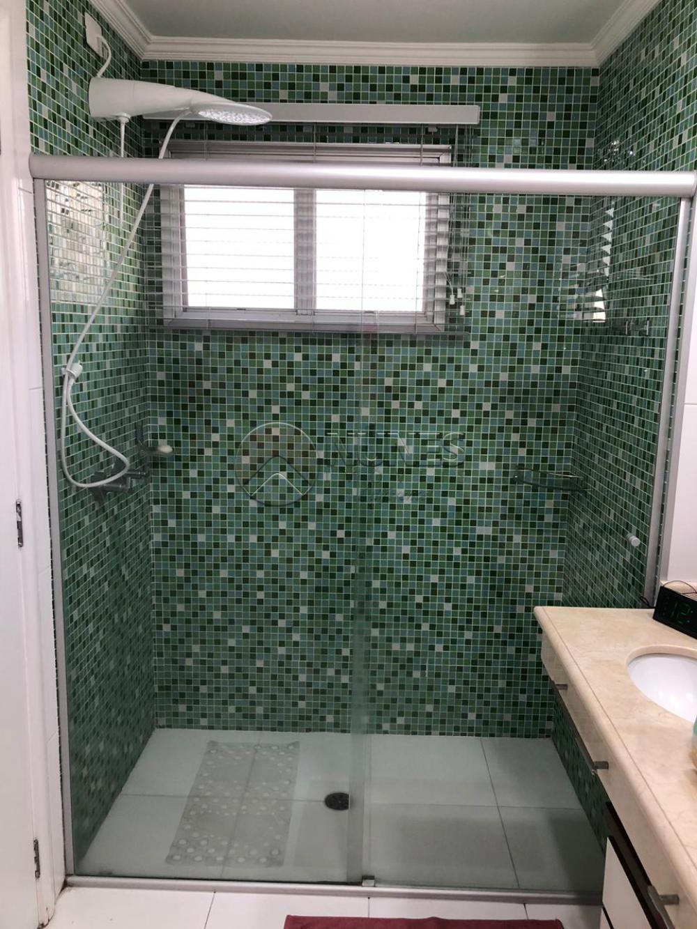 Comprar Apartamento / Padrão em Osasco apenas R$ 720.000,00 - Foto 14