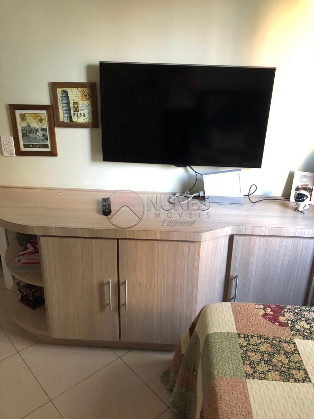 Comprar Apartamento / Padrão em Osasco apenas R$ 720.000,00 - Foto 15
