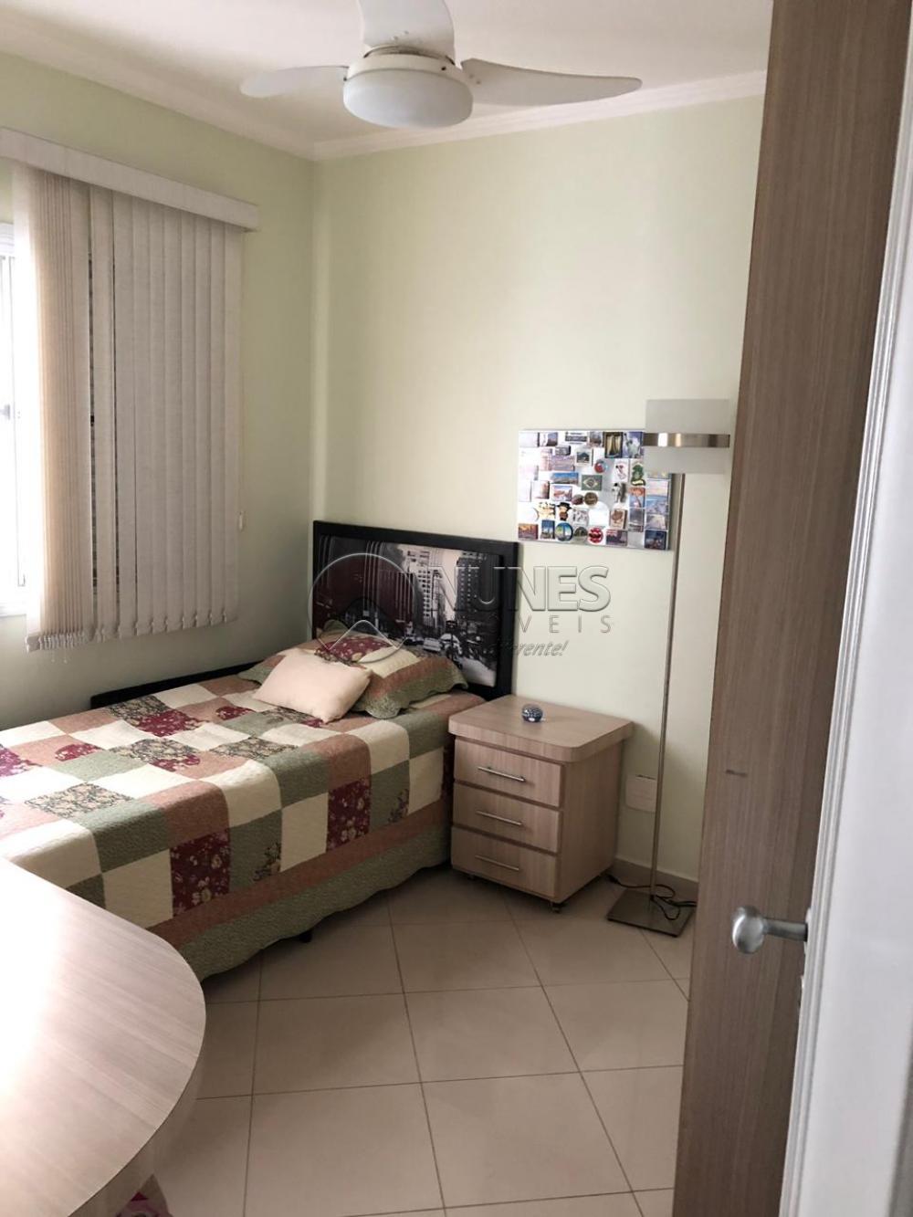 Comprar Apartamento / Padrão em Osasco apenas R$ 720.000,00 - Foto 16