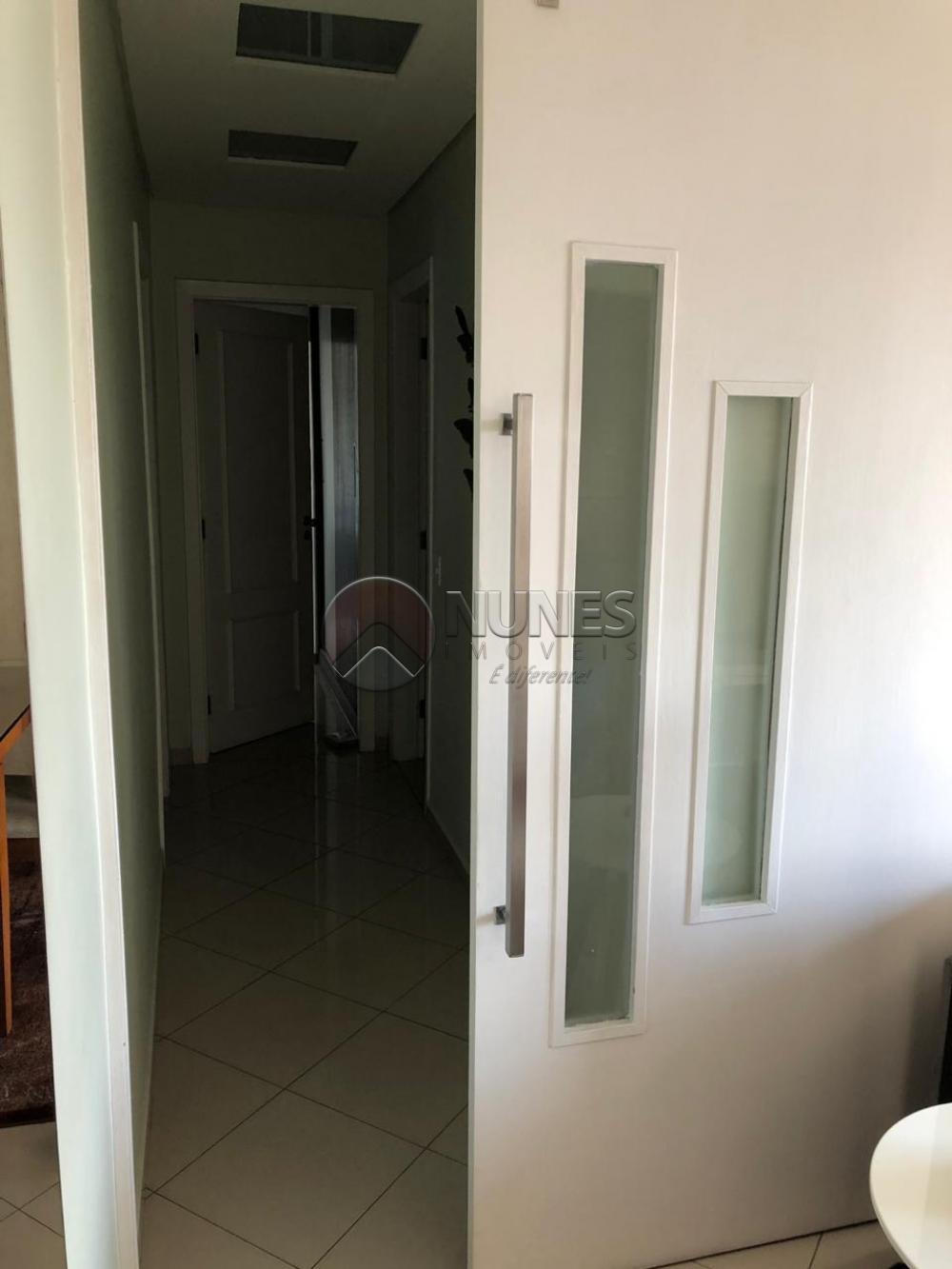 Comprar Apartamento / Padrão em Osasco apenas R$ 720.000,00 - Foto 17
