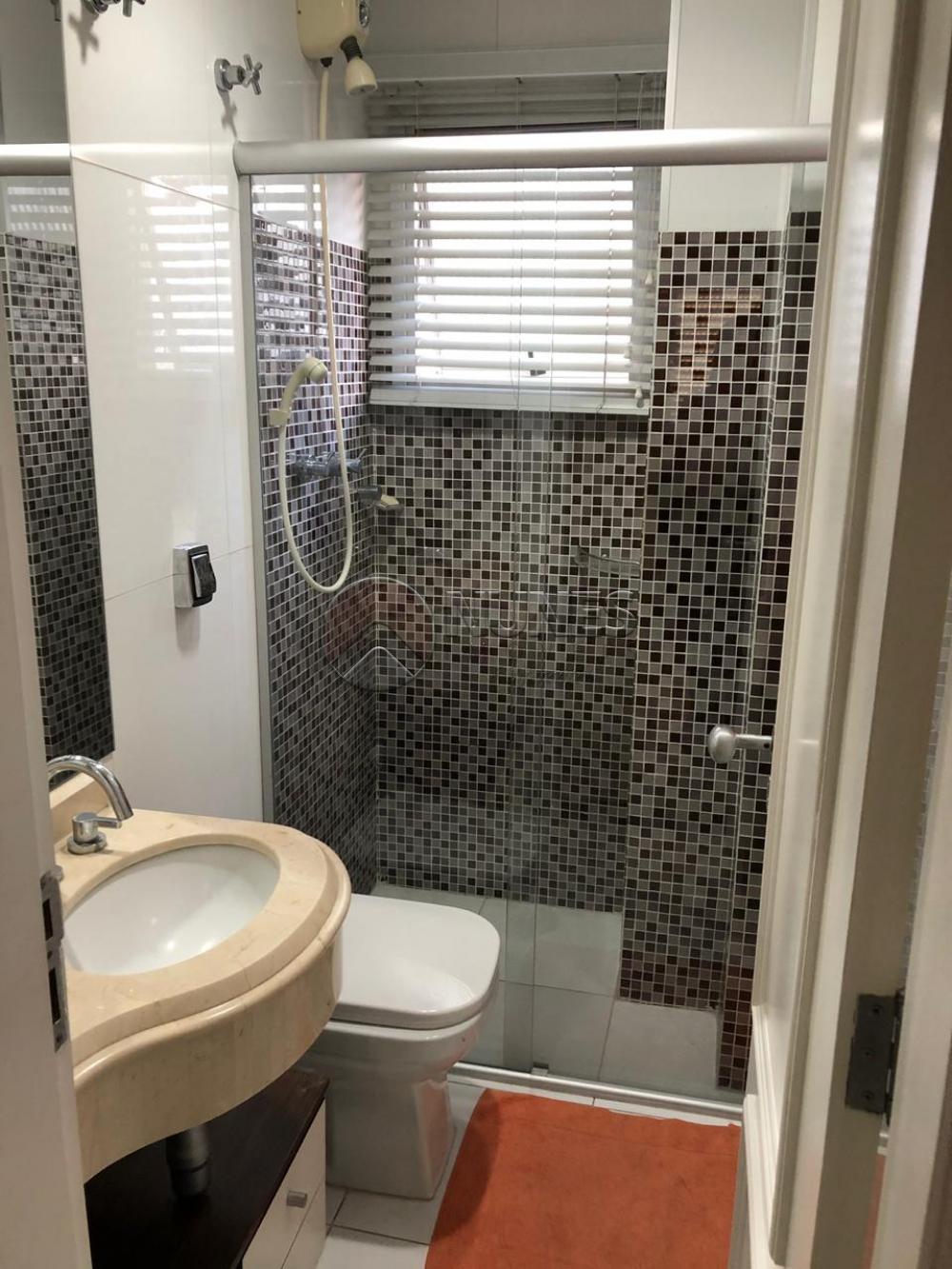 Comprar Apartamento / Padrão em Osasco apenas R$ 720.000,00 - Foto 21