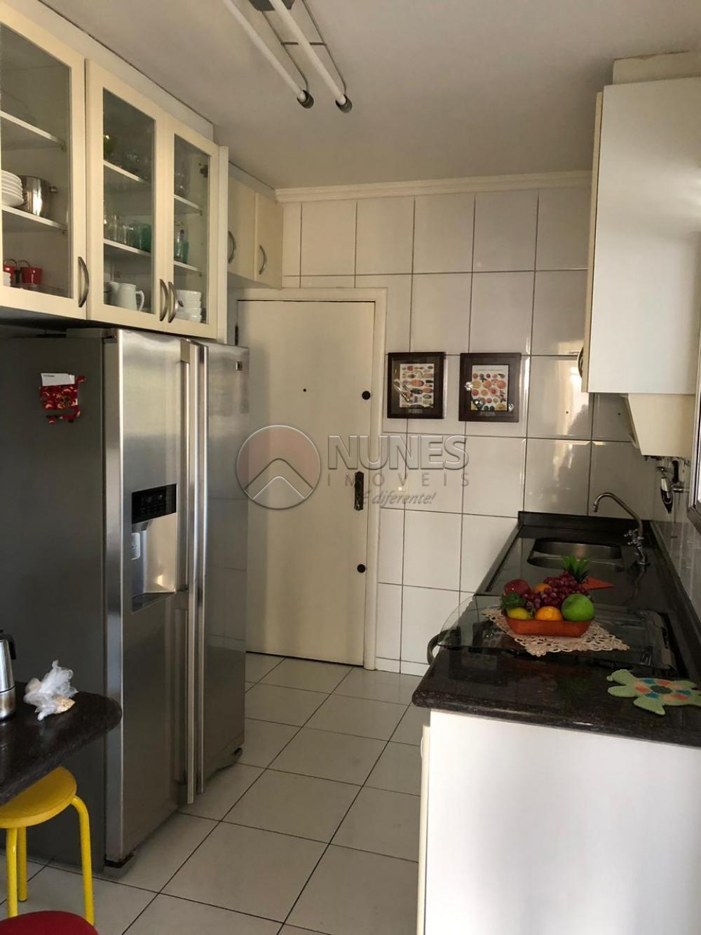 Comprar Apartamento / Padrão em Osasco apenas R$ 720.000,00 - Foto 22