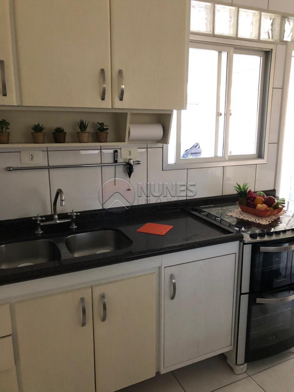 Comprar Apartamento / Padrão em Osasco apenas R$ 720.000,00 - Foto 23